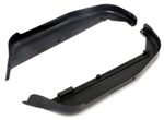 KYOIF614 Kyosho Inferno MP10 Side Guard Set