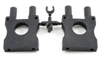 KYOIF9 Kyosho Center Differential Mounts
