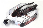 KYOIFB502 Kyosho Inferno VE Body Set Painted