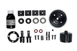 KYOIFW119 Kyosho Differential Set for Center - Traction Control