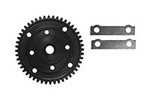Kyosho Spur Gear 48 Tooth and Spacers