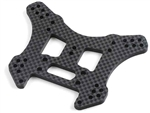 KYOIFW202 Kyosho Inferno NEO 7.5 Carbon Fiber Rear Shock Stay