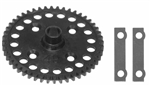 Kyosho Spur Gear 48 Tooth Lightened