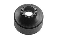 KYOIFW46 Kyosho Clutch Bell 13 Tooth