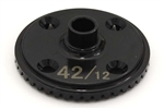 KYOIFW618 Kyosho MP10 42 Tooth Ring Gear