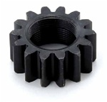 KYOIG112-14 Kysho Inferno GT and GT2 PC Pinion Gear 1st 14 tooth