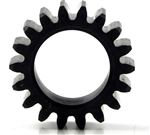 KYOIG113-18 Kyosho Inferno GT 2nd Gear Pinion 18 Tooth