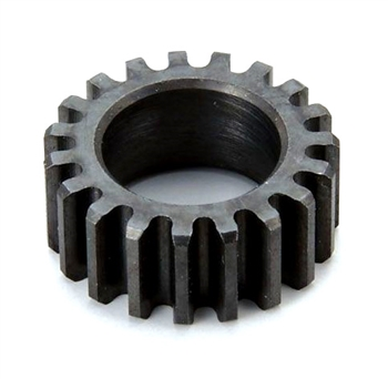 KYOIG113-19B Kyosho Inferno GT PC Pinion Gear 2nd 19 Tooth