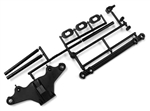 KYOIG152 Kyosho Inferno GT3 Front Body Mount Set
