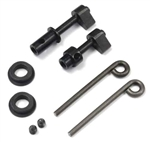 KYOIG161 Kyosho Inferno GT3  Brake Cam Set