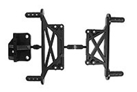 KYOIS004 Front and Rear Body Mounts