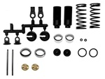KYOIS011 Kyosho Shock Set - Package of 2