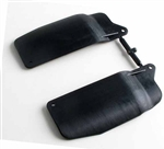 KYOIS115 Kyosho Inferno ST-RR EVO Mud Guard Set