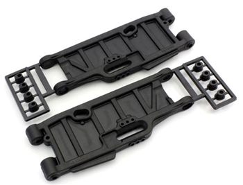 KYOIS205 Kyosho Inferno MP10T Rear Lower Sus. Arm Set