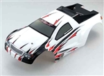 KYOISB002 Kyosho Inferno ST US Sports Painted Body Set