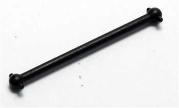KYOLA363 Kyosho Lazer ZX6 Center Shaft Short