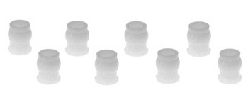 KYOLAW32 Kyosho Special Suspension Bushing (ZX5, RB5, RT5, SC, DB)