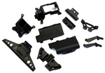KYOMB003 Kyosho Mini-Z Buggy Battery Holder Set