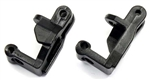 KYOMB007 Kyosho Mini-Z Buggy Front Hub Carrier Set