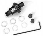 KYOMBW028 Kyosho Mini-Z Buggy Ball Differential Set