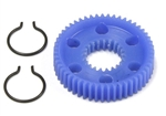 KYOOTW126 Optima/ Javelin MCN spur gear 51T / 48P for brushless motor
