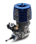 KYOS21CL7BSTI Sirio S21 CL7B STI Tuned Long Stroke Off-Road Competition Buggy Engine
