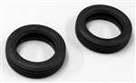 KYOSCT001M Kyosho Scorpion 2014 Front Tire Medium - Package of 2