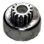 KYOSD54 Kyosho 13 Tooth Clutch Bell
