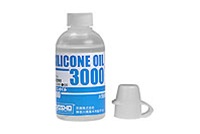 Kyosho Differential Fluid 3000 Cps
