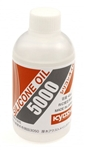 KYOSIL5000B Kyosho Differential Fluid 5000 Cps 40cc
