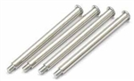 KYOSX011 Kyosho Scorpion XXL Front and Rear Outer Hinge Pins - Package of 4