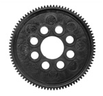 KYOTF015-88 Kyosho 64 Pitch 88 Tooth Spur Gear