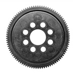 KYOTF015-94 Kyosho 64 Pitch 94 Tooth Spur Gear