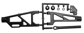 KYOTR102B Kyosho DBX and DST Upper and Lower Control Arm Set