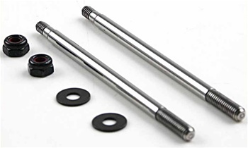 KYOTRW105-05 Kyosho Shock Shaft 54mm - Package of 2