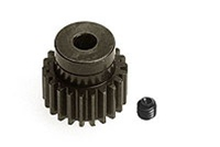 Kyosho 1/48 Pitch Steel Pinion Gear 22 Tooth