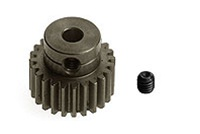 Kyosho 1/48 Pitch Steel Pinion Gear 24 Tooth