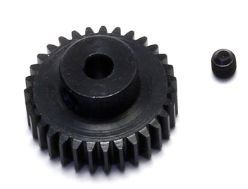 KYOUM331 Kyosho 1/48 Pitch Steel Pinion Gear 31 Tooth