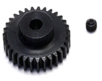 KYOUM333 Kyosho 1/48 Pitch Steel Pinion Gear 33 Tooth
