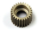 KYOUMW718 Kyosho Ultima 26 Tooth VVC Aluminum Drive Gear for MID Motor Config.