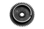 KYOVS006 Kyosho FW-06 Spur Gear 1st 51 Tooth