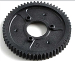 KYOVZ412-59 Kyosho 1st Gear Spur 59 tooth