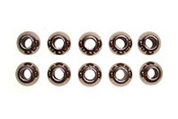 KYOW0202 Kyosho Inferno Balls 6.8mm Steel
