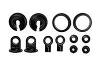 KYOW5106 Kyosho Plastic Shock Parts