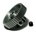 KYOW6028 Kyosho 28 Tooth 64 Pitch Pinion Gear