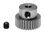 KYOW6030 Kyosho 30 Tooth 64 Pitch Pinion Gear