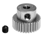 KYOW6031 Kyosho 31 Tooth 64 Pitch Pinion Gear