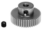 KYOW6042 Kyosho 42 Tooth 64 Pitch Pinion Gear