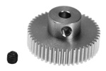 KYOW6050 Kyosho 50 Tooth 64 Pitch Pinion Gear