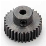 KYOW6065-32 Kyosho 48P Steel Pinion Gear 32 Tooth